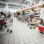 Két országban nyomták csak le a magyar vásárlókat Európában