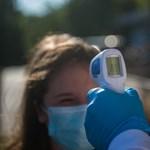 Egyre több a koronavírus-fertőzött a legtöbb környező országban