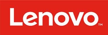 Lenovo Magyarország