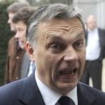 """""""Már vége is szakadt a diplomáciának"""" - Orbánról cikkeznek a német lapok"""