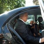 Példásan viselkedett a börtönben a román exminiszterelnök