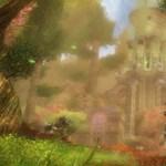 Érkezik a Kingdoms Of Amalur