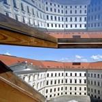 Nagy változások jönnek mától: új egyetemek és új karok