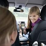 Nyugodt mobilozás a nyaralás alatt Európa 29 országában