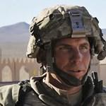 Több áldozata lehet az amerikai katona ámokfutásának, mint állították