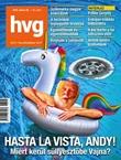 HVG 2018/26 hetilap