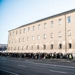 Havi százezer forintot sem visz haza az átlagos magyar