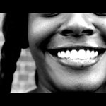 Ajkak, melyek nem hagynak minket idén nyugodni - videók