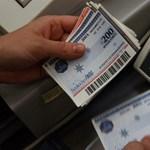 Megúszhatja a kormány, hogy 24 milliárdot fizessen a kiebrudalt Sodexónak