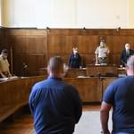Jogerősen hét év fegyházra ítélték Vizoviczki Lászlót