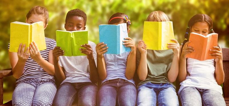 Így nevelhetjük toleranciára a gyereket