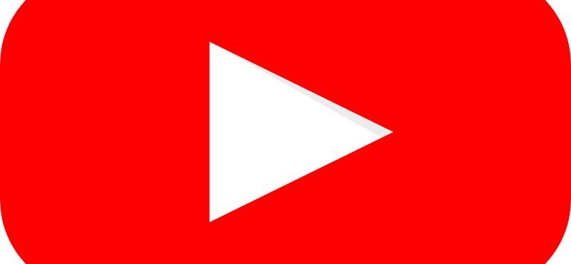 De milyen zene szól a videó alatt? Többé nem kell keresgetni, a YouTube azonnal megmondja