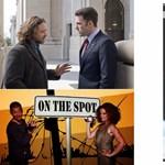 Napi tévéajánló: On The Spot: New York, A Hubble megmentése, A dolgok állása