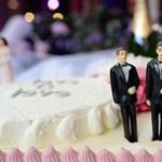 Házasodni várja a meleg párokat San Marino