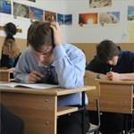 Elbukták a Petőfiről szóló kérdést a magyar diákok az érettségin