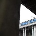 Elhalasztják a tavaly bejelentett leépítést a Dunaferrnél