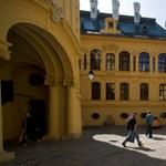 Harminc határsértőt fogtak el a Tisza árterében Szegednél