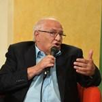 Kultúrkampf: a könyvek is a kormány célkeresztjében