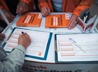 Kimondta a Kúria: átverte az embereket a Fidesz-KDNP