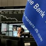 Öngyilkos lett a bankár, aki Trump hiteleit is jóváhagyta