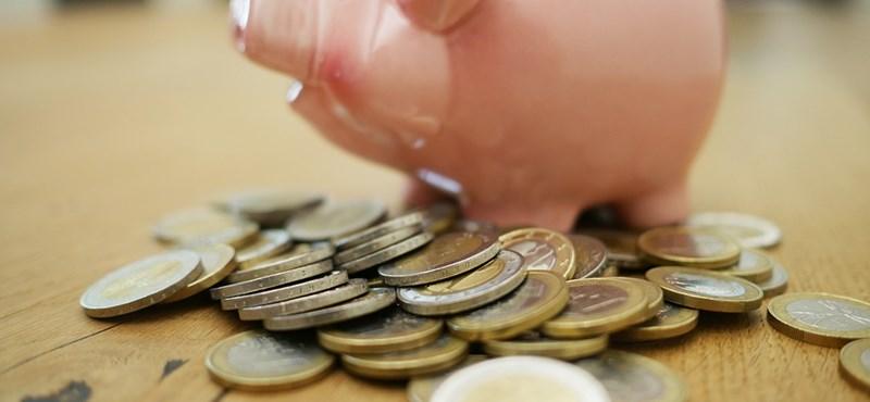 Akár 390 ezer forintba is kerülhet egy-egy félév a legnépszerűbb szakokon