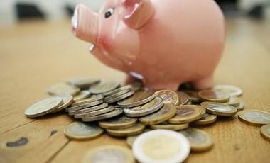 40 ezer forintos bérpótlékot kapnak a józsefvárosi óvodapedagógusok