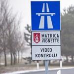 Tényleg agyba-főbe szívatják a magyarokat az útdíjbírsággal?