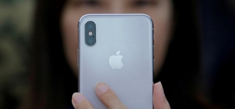 Lehet, hogy sokba fog kerülni: már be is perelték az Apple-t a telefonok szándékos lelassításáért
