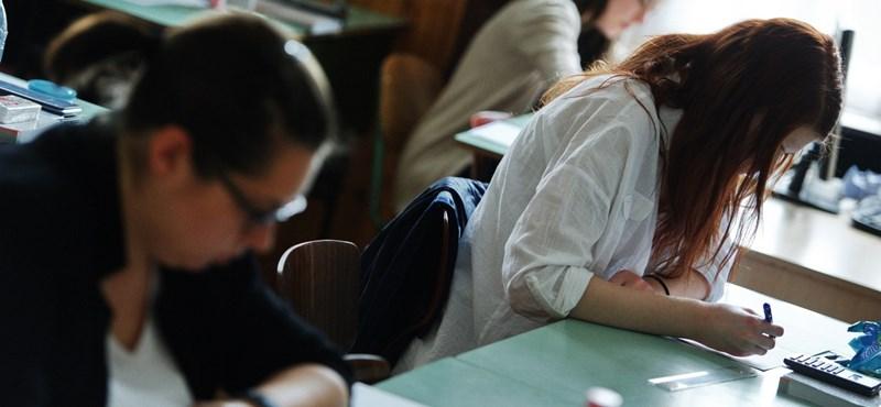 Emelt szinten érettségiztek matekból? Erre érdemes készülni