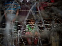 28 menedékkérőt fogadtunk be eddig idén
