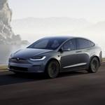 A Tesla már 1020 lóerős változatban is árulja 7 személyes villanyautóját