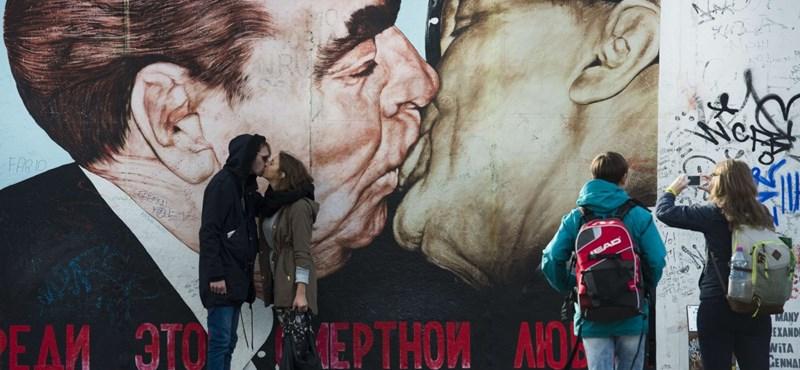 Sztahanov, ha láthatná: tetőfokán a Szovjetunió-nosztalgia