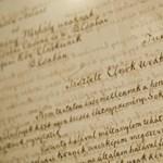Ajándék az USA-ból: hazatért Kossuth levele