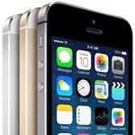Tényleg megvesznek több millió iPhone-t a hétvégén?