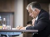 Orbán nem lesz ott a Puskásban a Szuperkupa-döntőn