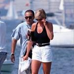Diana halála: nincs bizonyíték, hogy a kommandósoknak köze lett volna a tragédiához