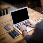 Mit tehetnek a cégek az Y generációval? - Gyakorlati útmutató