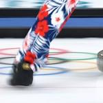 Lebonthatják a téli olimpia helyszíneit, túl drága a fenntartásuk