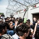 Rétvári: Kötelező orvosi szűrővizsgálatra is számíthatnak a menekültek
