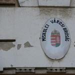 Polgármestert választanak két borsodi faluban