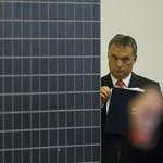 Rettegnek a bakiktól, vaskézzel irányítják a Fidesz kampányát