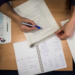 Ingyenes nyelvtanfolyamok: változtattak a szabályokon
