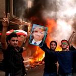 Haríri előkerült, és igyekezett bizonyítani, hogy nem Rijád foglya