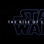 Egy haldokló Star Wars-rajongó mindenki másnál hamarabb megnézheti az új filmet