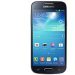 Hivatalos: itt a Samsung Galaxy S4 mini