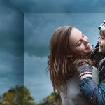 7 film, amit mindenképpen látnod kell januárban