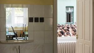Több millió forint kártérítést kell fizetni a roma diákok szegregálása miatt