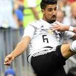 Bukták és blamák: nem az esélyesek napja volt ez a világbajnokságon