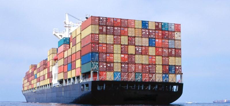 Áttörés: elmarad a kereskedelmi háború, megegyezett az Egyesült Államok és Kína