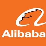 Trump miatt hátrált ki amerikai terjeszkedéséből az Alibaba